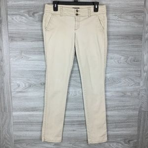 American Eagle Outfitters Stretch Skinny Pant